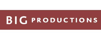 BIGproductions